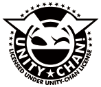 unitychan_license.png
